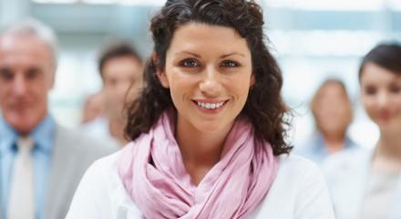 Medici ed Odontoiatri