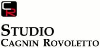 Studio Cagnin Rovoletto