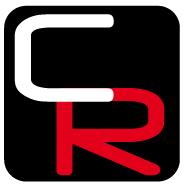 Logo_CR_rosso