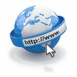 web world piccolo