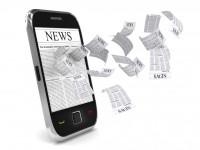 web-news